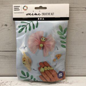 Spring Mini Creative Kit