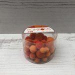 Pom Poms: Oranges