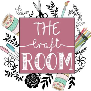 Craft Room Gift Voucher