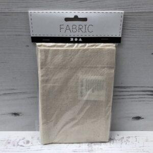 Mini Fabric Bags