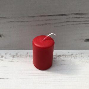Plain Candle (5cm)
