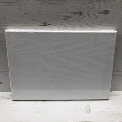 Blank Canvas (A4)