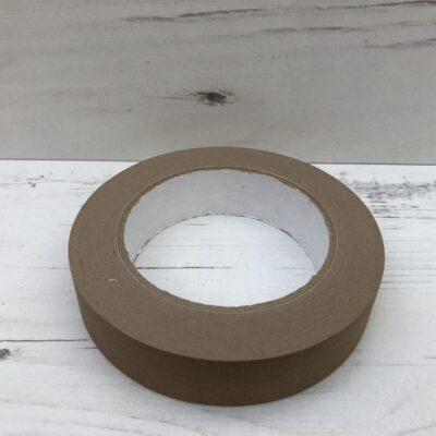 Eco Tape (25mm)