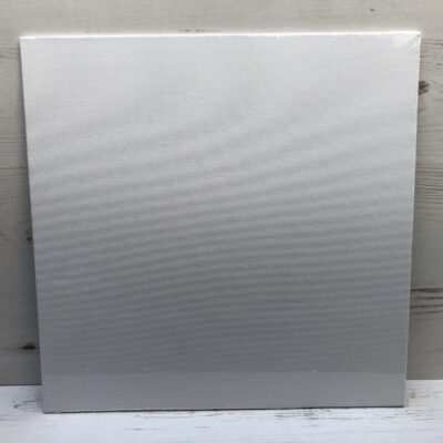 Canvas Panel (30cm x 30cm)