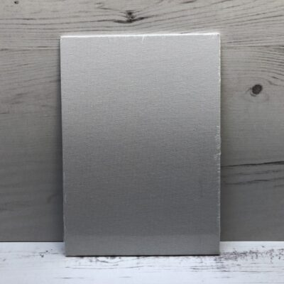Canvas Panel (A5)