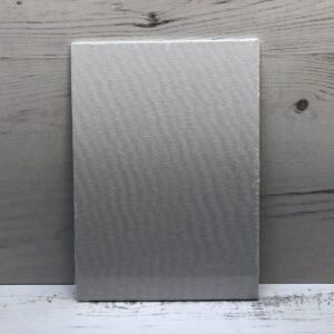 Canvas Panel (A2)