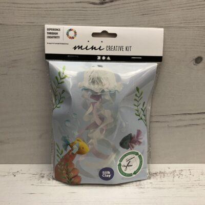 Eco Mini Creative Kit