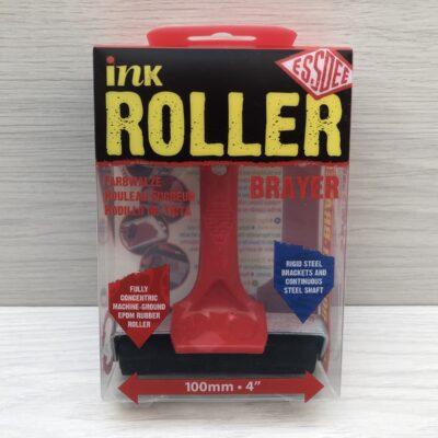 Essdee Ink Roller