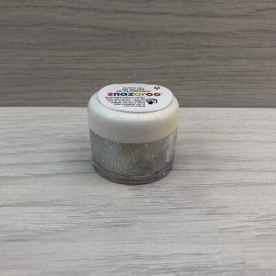 Snazaroo 12ml Glitter Gel: Star Dust