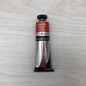 503: Cadmium Red (38ml)