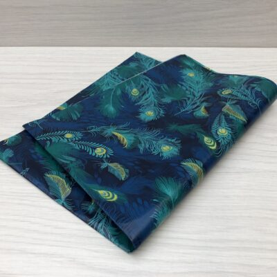Glossy Decopatch Paper: 722