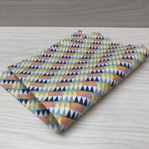 Glossy Decopatch Paper: 775