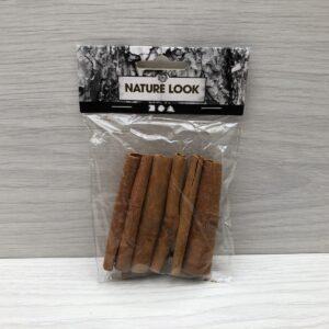 Cinnamon Sticks Pack