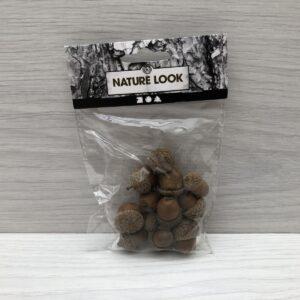 Mini Acorns Pack