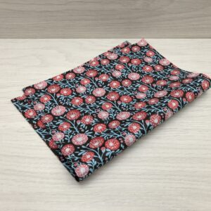 Glossy Decopatch Paper: 657