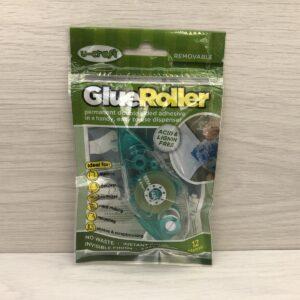 U-Craft Glue Roller (Removable)