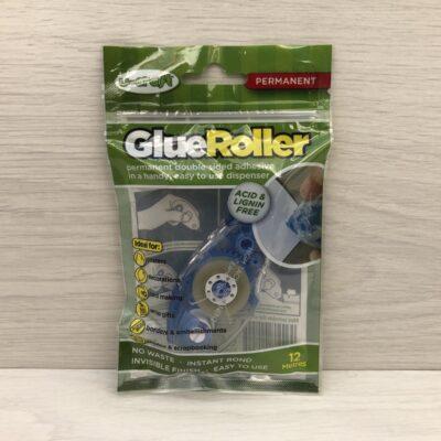 U-Craft Glue Roller (Permanent)