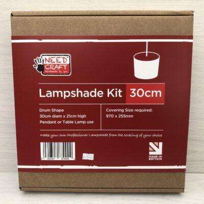 Lampshade Kit 30cm